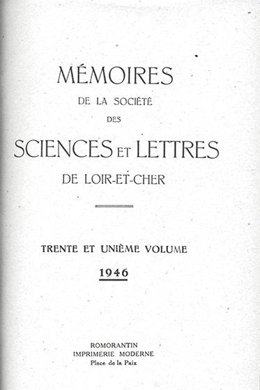 SSLLC_1946_031-2-1