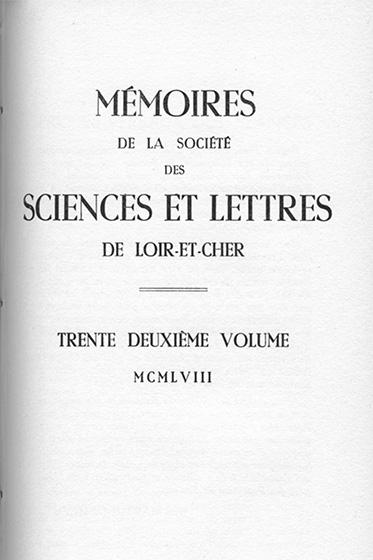 SSLLC_1958_032-1
