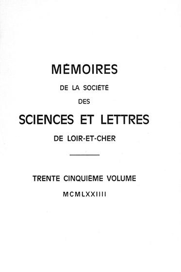 SSLLC_1974