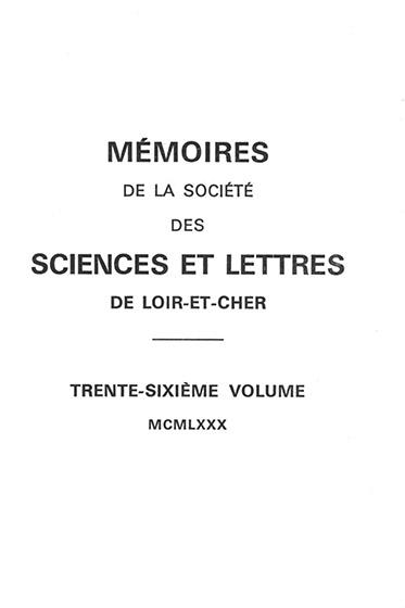 SSLLC_1980