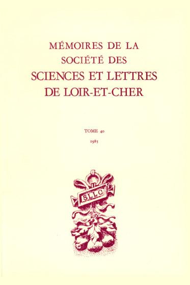 SSLLC_1985
