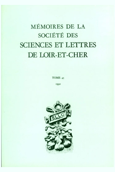 SSLLC_1990