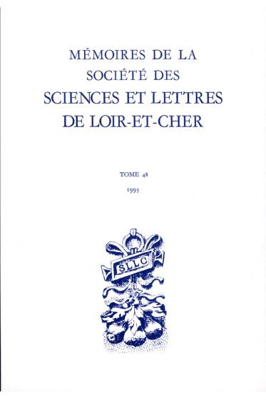 SSLLC_1993