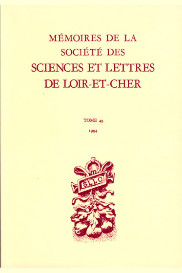 SSLLC_1994