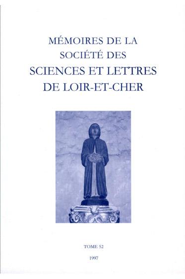 SSLLC_1997