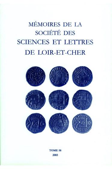 SSLLC_2003