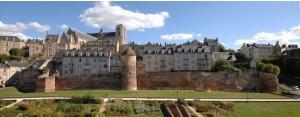 Le Mans antique et médiéval @ Le Mans | Le Mans | Pays de la Loire | France