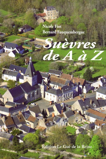 P148a _ Image couv SUEVRES img20170116_15260926