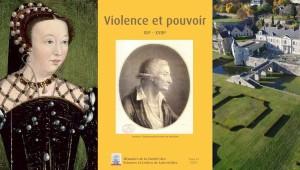 Programme de rentrée 2019 @ Place Jean Jaurès   Blois   Centre-Val de Loire   France